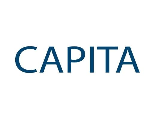 Capitalogo-1.png.imgw.960.540