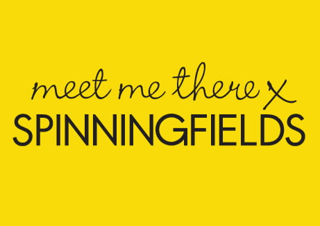 ManchestersFinest_Spinningfields