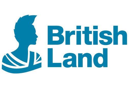 britishland-logo-citypress-blog