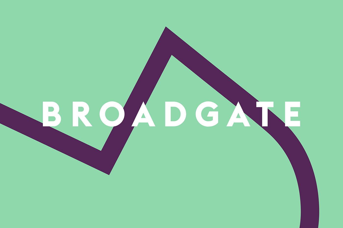 broadgate-identity-04
