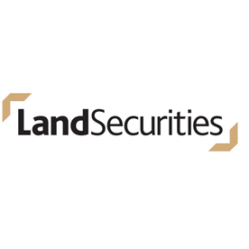 land-securities