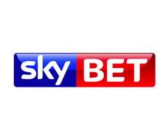 sky-bet-logo