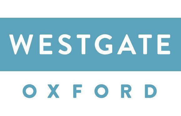 westgate-oxford-logo-pale-blue-v2