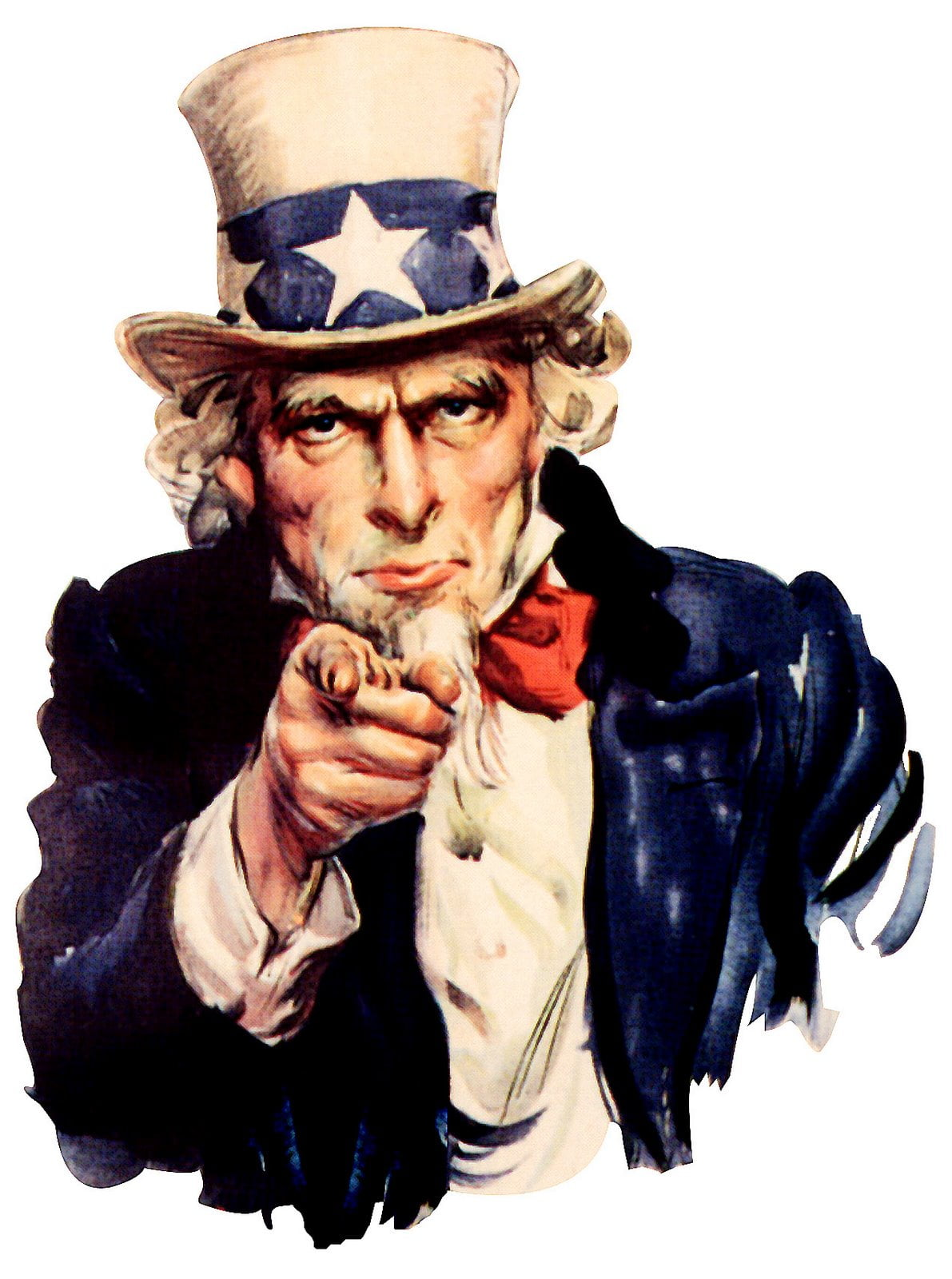 uncle-sam-i-want-you-png-pin-uncle-sam-clipart-we-need-you-5-1191